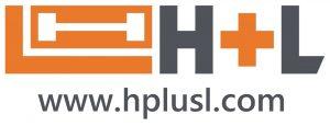 logo-hl-and-website