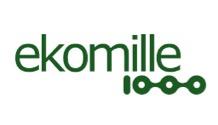 ekomille_logo