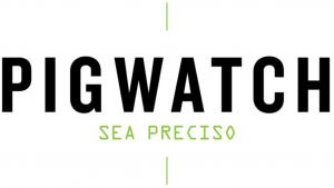 logo pigwatch